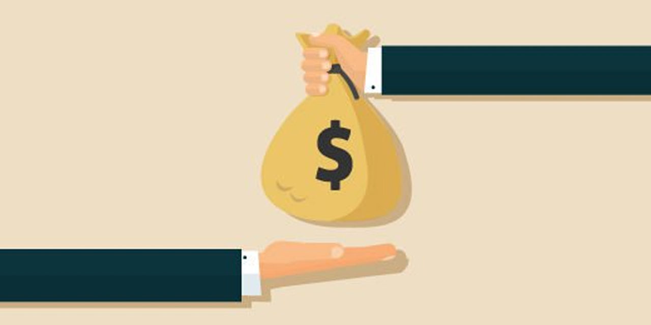 Know different loan options you can procure for