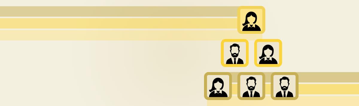 recruitment ranking