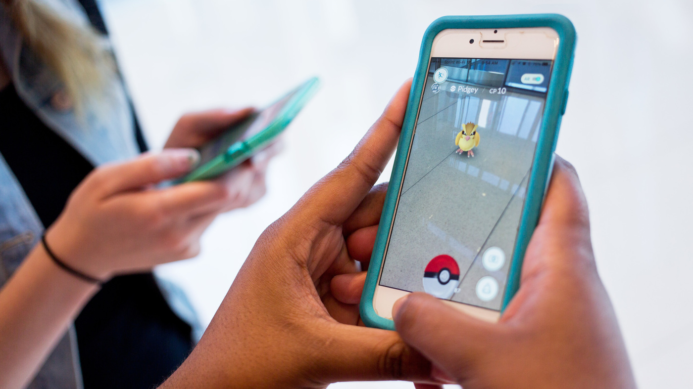 Get the best value for your money if you are planning to sell the Pokemon go accounts.