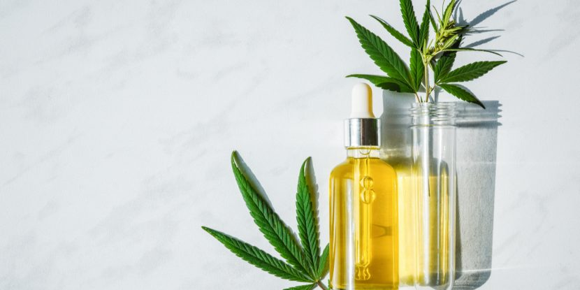 CBD oil and its usefulness