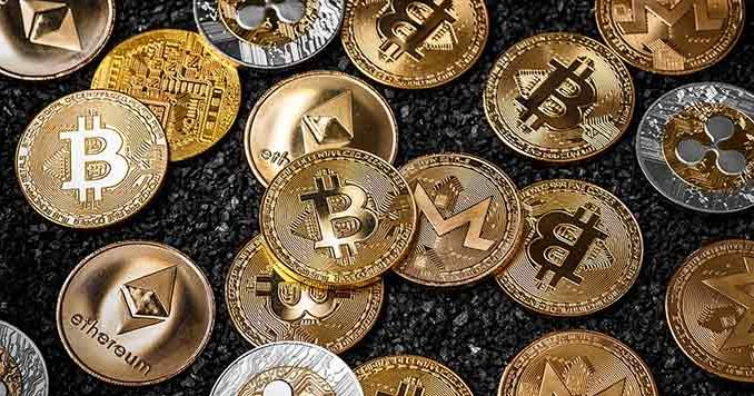 Want to explore the factors affecting the bitcoin price