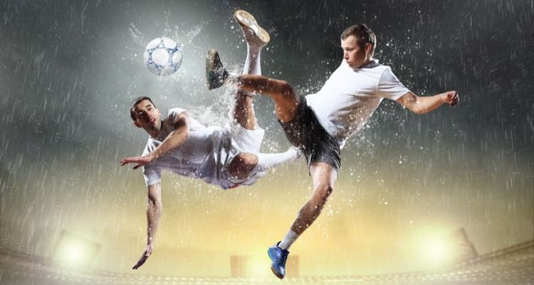 The list of football betting tips and the top rated betting sites in Vietnam