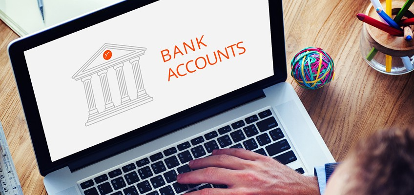 Learn How to Open a Bank Account