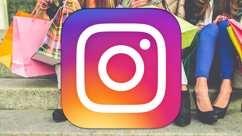 Learn More About Instagram Tricks And Tips.