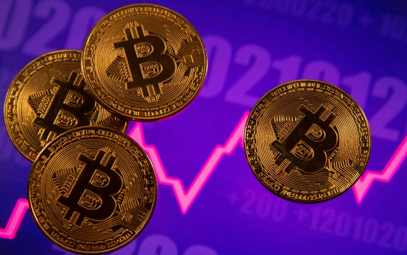 Benefits that you can experience in buying bitcoins