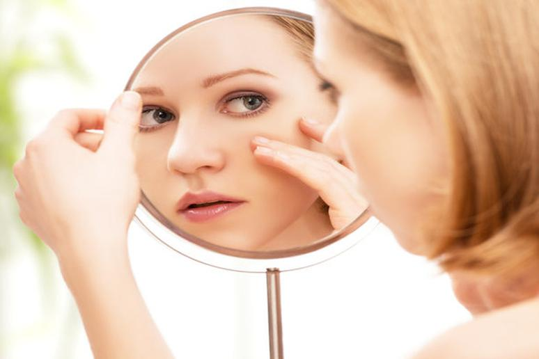 Pain-free Scarless Eye-bag Removal With Micro Needle Technique